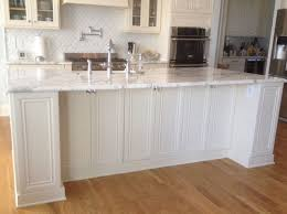 kitchen islands custom island kitchen sbl home
