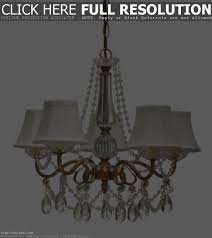 How To Make Chandelier At Home Lighting L Shades To Make Chandelier Images For Tables