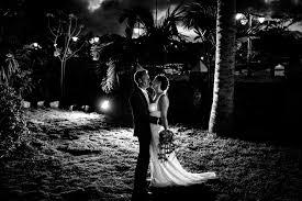 tarif baby sitting mariage photographe de mariage à lyon et de famille
