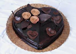 cakes for birthdays best birthday cakes wow pictures best bakery for birthday