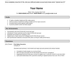 Free Resume Printable Templates Glorious Awesome Resumes Tags Free Resume Design Online Resume