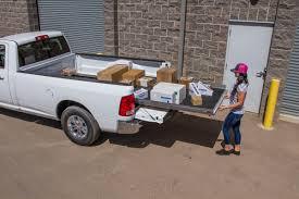 nissan titan bed extender cargoglide truck bed slide cg1000 1000 lb capacity 75 slide 5 5ft