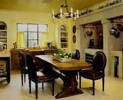 kitchen table centerpieces ideas centrepiece for dining table medium size of kitchen for kitchen