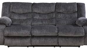 navy blue reclining sofa blue reclining sofa russcarnahan com