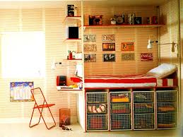 bedroom mesmerizing decorating ideas boys bedroom retro kids