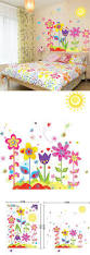 best 25 wallpaper stickers ideas on pinterest wall stickers for