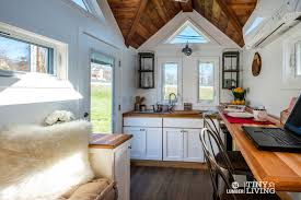 84 tiny living a division of 84 lumber builds tiny houses to