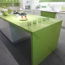 minimalist prefab kitchen countertops on kitchen countertop