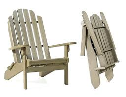 outstanding adirondack folding chair plans folding free folding adirondack chair plans pdf