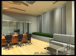 black cat company ltd office design in kawran bazar dhaka chairman