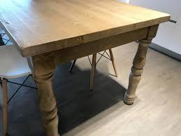 tavolo stosa tavolo e sedie stosa
