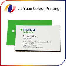 Commercial Business Card Printer Flash Card Printing Services Flash Card Printing Services