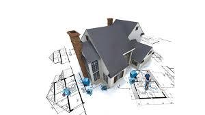 basement carpet tile for basement minimum window size for