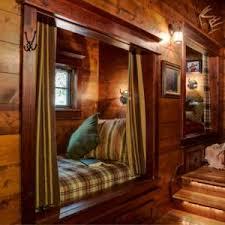 Small Cabin Interior Design Ideas Home Design Ideas - Small cabin interior design ideas