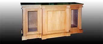 Pop Up Tv Cabinets Custom Pop Up Tv Cabinets Motorized Cabinet Specialists