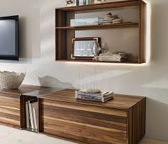 team 7 sofa team 7 a media center furniture luxury and