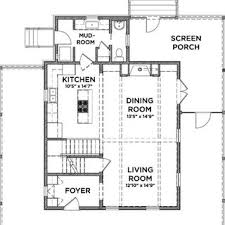 environmentally friendly house plans eco friendly house plans internetunblock us internetunblock us