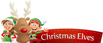 christmas elves christmas trees lights decorations costumes more at the