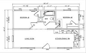 Modular Home Design Online Brick Nj Modular Home Design Build Complete Construction