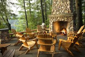 Lifetime Patio Furniture by Superb Lifetime Adirondack Chair Remodeling Ideas For Landscape