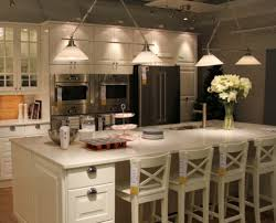 kitchen formidable kitchen islands with breakfast bar photos