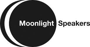 moonlight speakers moonlight speakers community bridging services south australia
