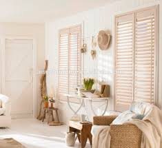 security plantation shutters interior security shutters plantation