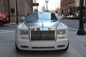 roll royce phantom 2016 2016 rolls royce phantom drophead coupe stock r290 for sale near