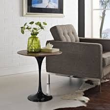 Accent Tables Cheap by End Tables For Living Room Living Room Ideas On A Budget Roy