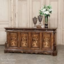 antique buffets practical u0026 stylish antique furniture antiques