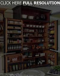 classic kitchen decor kitchen design ideas