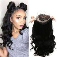 sew in how long does a 360 frontal sew in last unice