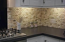 fliesen küche wand schöne küche wand fliesen ideen küche mit küchen wand fliese ideen