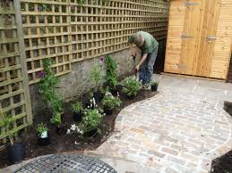 blog lempsink garden design