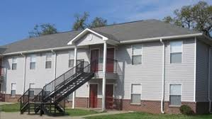3 bedroom gulfport apartments for rent gulfport ms