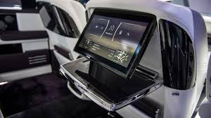 rolls royce concept car interior vwvortex com completely new 2018 rolls royce phantom viii