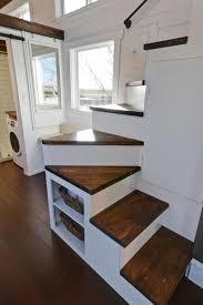 bathroom smaller trailer with bathroom kitsmall floor plansers