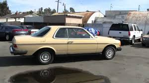 mercedes w123 coupe for sale 1980 mercedes 280c 280se w123 coupe parts for sale 280 c all