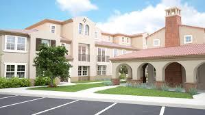 5056 manzano street lot 7 residence 6a unit lot lot 7 camarillo