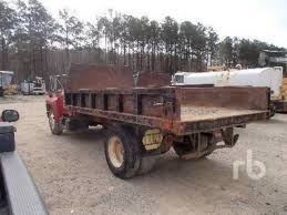 ford f700 dump trucks for sale used trucks on buysellsearch
