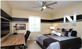 Ikea Ceiling Fans Bedroom Bedroom Ceiling Fans With Lights And Remote Bedroom