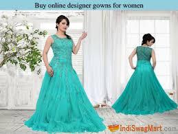 buy online designer gowns for women 3 638 jpg cb u003d1470381678