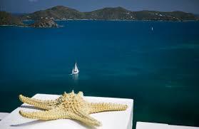 virgin islands vacation home rental coral bay st john us virgin