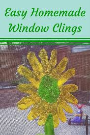 stunning 25 window cling decorations inspiration design of best