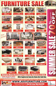 100 kitchener home furniture 100 furniture surplus
