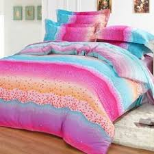 Girls Queen Size Bedding by Purple Pink And Blue And Green Bedding Pink Blue Princess