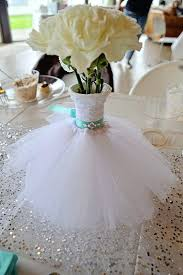 quinceanera decorations for tables center table decorations for quinceaneras table decorations