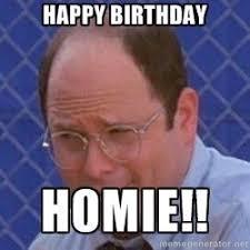 Happy Birthday Meme Creator - download birthday meme generator super grove