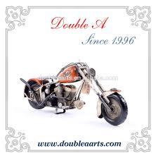 vintage style home decor wholesale list manufacturers of motorcycle home decor buy motorcycle home