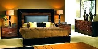 California King Bed Sets Sale Cal King Bed Set Sale Andyoziercom California King Bed Set